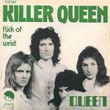 キラー・クイーン(Killer Queen)